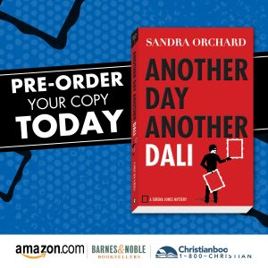 another-day-another-dali_pre-order_-oct-18