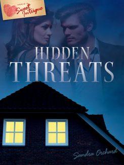 Cover for Hidden Threats
